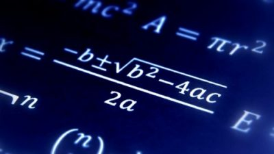 Матура по математика за ДЗИ .Курсове за подготовка с университетски преподаватели