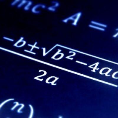 Матура по математика за ДЗИ .Ускорен курс от 12.03.20 .Курсове за подготовка с университетски преподаватели