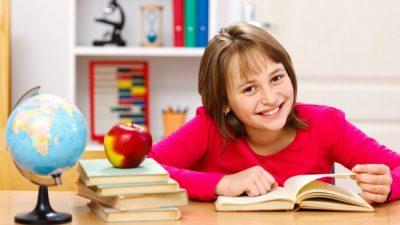НВО по БЕЛ  в 7 клас .Записвания за учебната 20/21 година година Безплатно пробно занимание