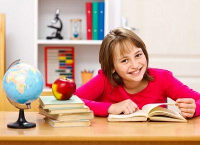 НВО по български език и литература  в 7 клас
