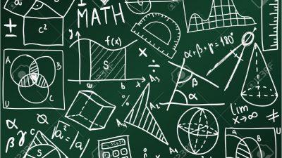 НВО по математика в 7 клас  Записвания за учебната 2019 / 2020