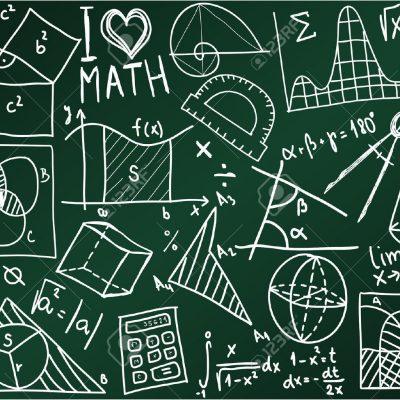 Курсове НВО -математика за 7 клас – учебна 2020/2021 г.Лятна академия по  Математика