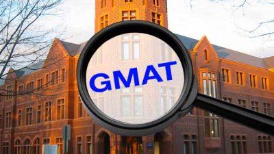 Онлайн GMAT Успешното представяне на GMAT – първата крачка към приема