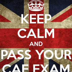 CAE за ученици
