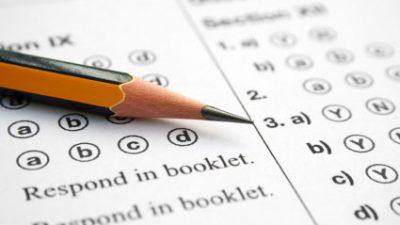 Курсове SAT I и SAT II .  Онлайн Интензивен курс  от 2 юли.  Единствен изпитен център за София