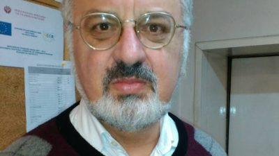 Владо Филипов – GMAT, GRE, SAT , TOEFL