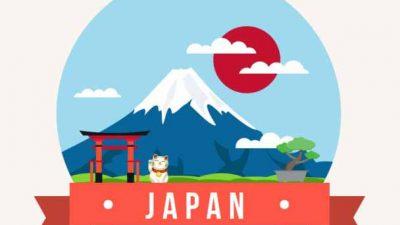 Японски език N5 от месец март