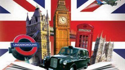 Английски език. Февруари  2021 online и присъствено обучение