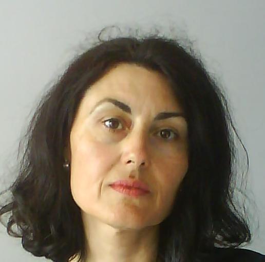 Ванина Петрова