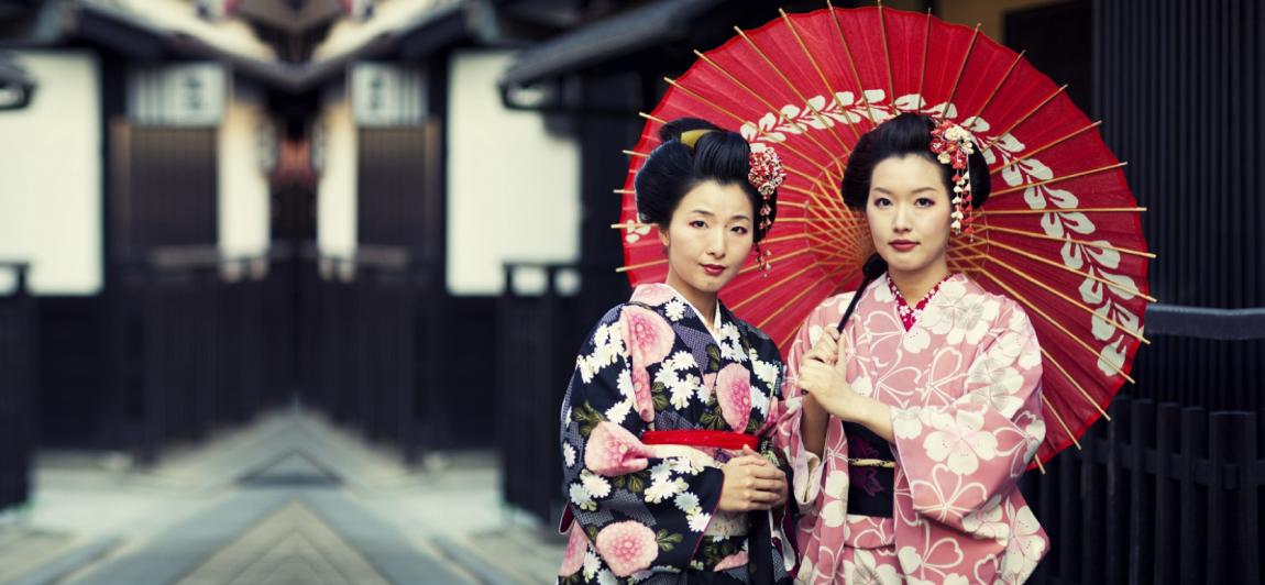 Курсове японски N5,N4,N3,N2,N1 от 18.01.2020 Регистрация за изпита JLPT