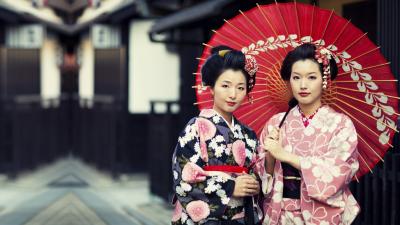 Японски език – подготовка за JLPT всички нива .Курсове японски N5,N4,N3,N2,N1 .Регистрация за изпита JLPT