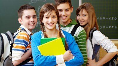 НВО 7 КЛАС –МАТЕМАТИКА Интензивен онлайн курс от 21.05 до 13.06