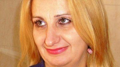 Олга Бонничи