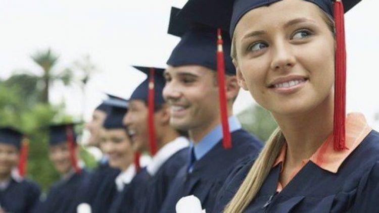 Курсове през учебната 2019 /2020 година  Присъствена и онлайн форма на обучение
