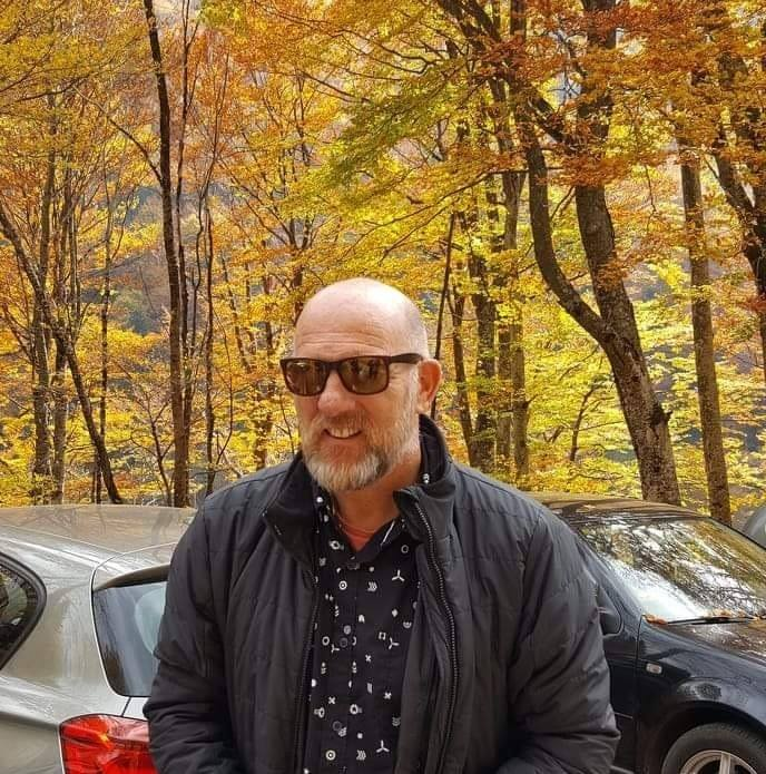 Онлайн курс САЕ с Пол Дохърти от месец април