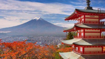 Японски език и подготовка JLPT  от месец септември