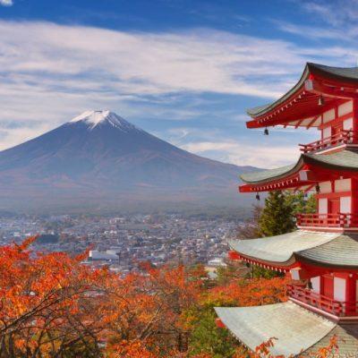 Японски език и подготовка JLPT с японски преподаватели