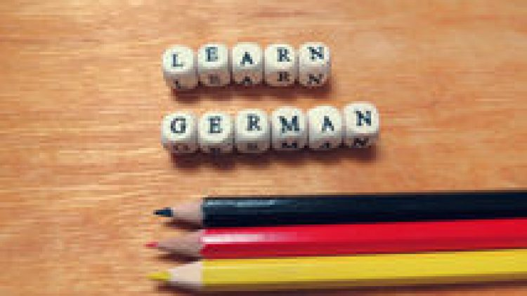 Онлайн Курсове по немски език / Пролет 2020