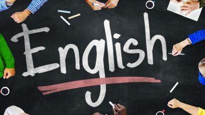 Безплатен онлайн тест по английски за определяне на нивото
